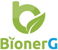 www.bionerg.co.uk